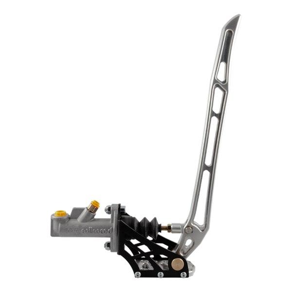 Hydrauliczny hamulec ręczny bez pompy - GRUBYGARAGE - Sklep Tuningowy